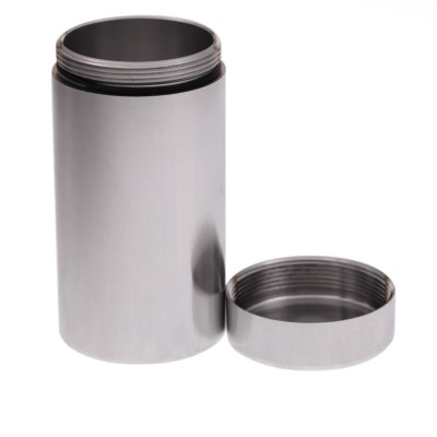 LONG SPACE CASE CONTAINER